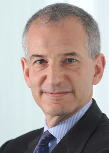 Philip Marcovici, Principal, Offices of Philip Marcovici