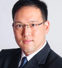 Kenneth Goh, Business Families Institute, Singapore Management University, Singapore