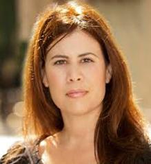 Gina M. Pereira